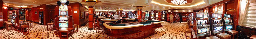 法的見地から見るオンラインカジノ